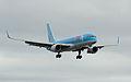 TUIfly Nordic B757-200 SE-RFO (3229239351).jpg