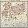 TUNIS 1893, PLAN DE VILLE.jpg
