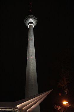 TV Tower in Berlin.jpg