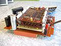 TV Typewriter Kit 1.jpg