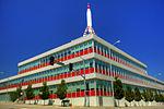 TWA Headquarters (4719002602).jpg