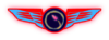 TWA badge 10.png