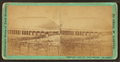 Tabernacle. Height, 77 ft. Seats 13,000 people. Size, 150 x 250 ft, by C. W. Carter.png