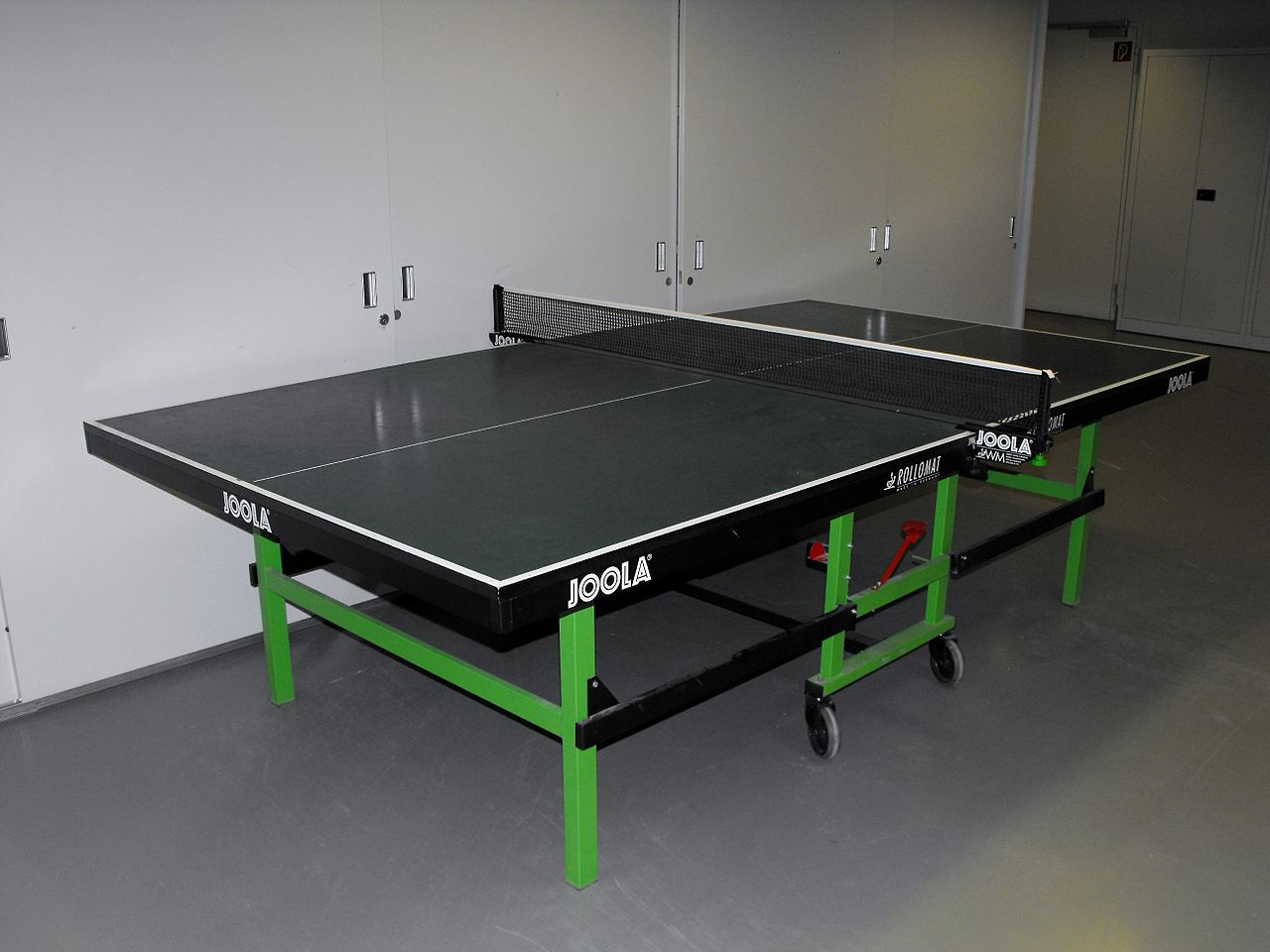 File table tennis table 007 jpg wikimedia commons - Dimensions of a table tennis board ...