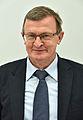 Tadeusz Cymański Sejm 2016.JPG