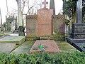 Tadeusz Gepner grób.jpg