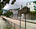 TaiPoRoad Garden.jpg
