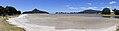Tairua Harbour (panorama).jpg