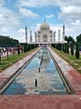 Taj Mahal 334.jpg