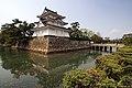 Takamatsu castle09s3872.jpg