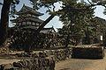 Takamatsu castle 07.JPG