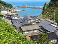 Takenocho Takuhi, Toyooka, Hyogo Prefecture 669-6203, Japan - panoramio.jpg