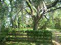 Tallahassee FL Roberts Farm HD02.jpg