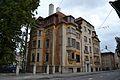Tallinn, elamu Tehnika 16, 1924 (1).jpg