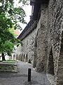 TallinnWall.JPG