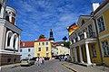 Tallinn Landmarks 07H.jpg