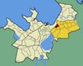 Tallinn kurepollu asum.png