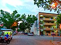 Taman Free School at Batu Lanchang, George Town, Penang.jpg