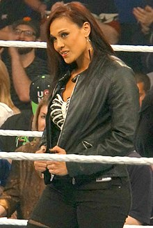 Tamina in April 2014.jpg
