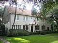 Tampa DI 418 Blanca Ave01.jpg