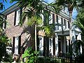 Tampa Johnson-Wolff House06.jpg