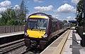 Tamworth railway station MMB 22 170103.jpg