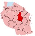Tanzania Dodoma.png