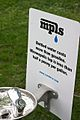 TapMpls Minneapolis Tap Water Fountain Sign 4573534658.jpg