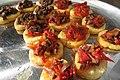 Tapenade snacks (7915550554).jpg