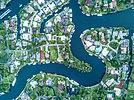 Tarpon River Neighborhood in Fort Lauderdale, Florida .jpg