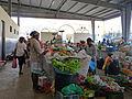 Tarrafal-Mercado municipal (4).jpg