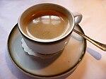 Tasse Kaffee.jpg