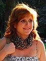 Tatiana Rosová - 2011.jpg