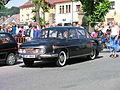 Tatra 2-603 LnP.JPG
