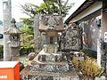 Tatsuzawa, Fujimi, Suwa District, Nagano Prefecture 399-0212, Japan - panoramio (8).jpg