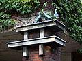Taubenskulptur am Schoelerpark 20141003 40.jpg
