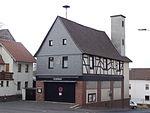 Taunusstraße 35 (Grüningen, Pohlheim) 04.JPG