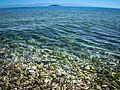 Tavşan Adası - Rabbit Island 001 - panoramio.jpg