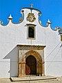Tavira, Church (3920204393).jpg