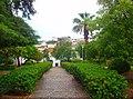 Tavira (Portugal) (8840287311).jpg