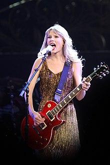 Download Lagu Taylor Swift Back to December