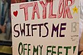 Taylor Swift GMA (8114161046).jpg