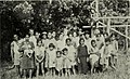 Te Karere (1950) (14597728029).jpg
