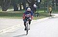 Team US Invictus Games Cycling 170926-A-TJ752-0164.jpg
