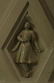 Teatralnaya porcelain sculpture 5.jpg