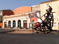 Teatre de Salt (Catalunya).jpg