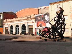 Salt, Girona httpsuploadwikimediaorgwikipediacommonsthu