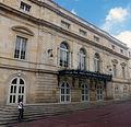 Teatro Colón..jpg