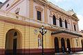 Teatro Nacional De Panamà.jpg