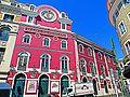 Teatro da Trinidade - panoramio.jpg